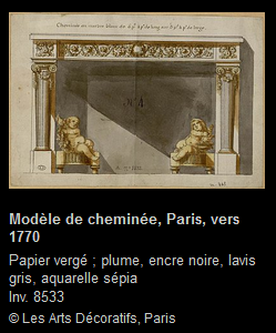 chemin10.png