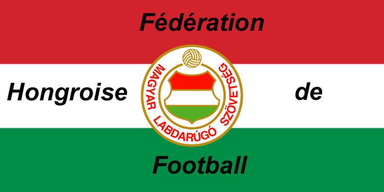 Fédération de Hongrie 11 Manager