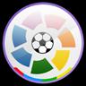 الدوري الإسباني / La Liga