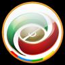 الدوري الإيطالي / Lega calcio