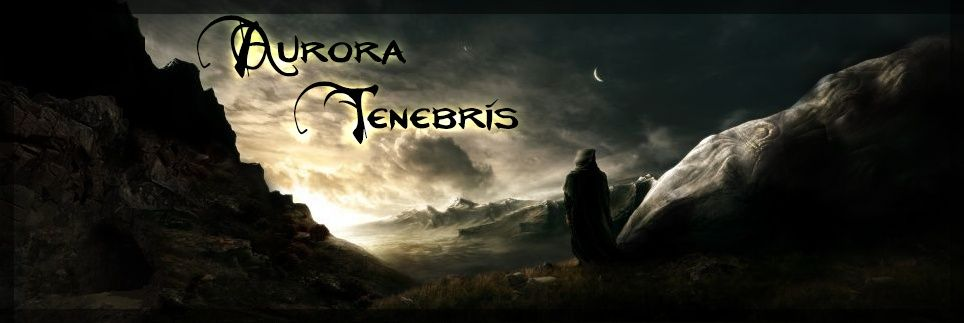 Aurora Tenebris