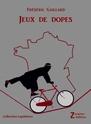 cyclisme-dopage.com dans 1-4 Jeux de dopes couv_j10