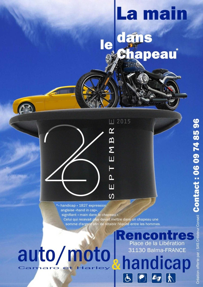 2015 France Telecharger Motards Vademecum Le IqtqB