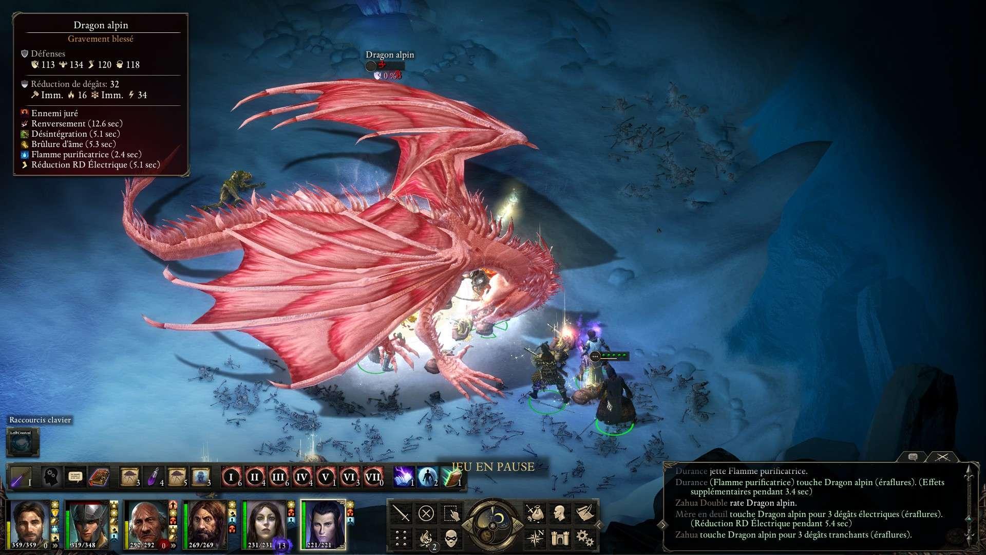 dragon12.jpg