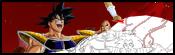 Coloreo animacion y pixel art DBM