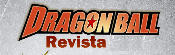 Revista dragon ball