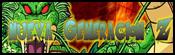 Dragon Ball La Nueva Generación Z