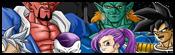 Dragon ball multiverse:La parodia
