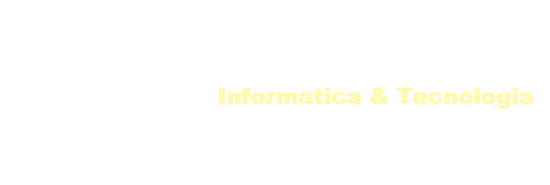 Wiki Info
