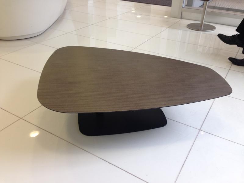 Table a la recherche de cette table basse - Recherche table basse ...
