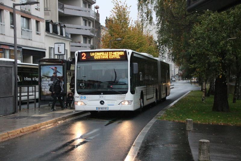 lineoz net    transport  u0026 mobilit u00e9 urbaine  u2022 afficher le
