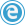 Internet Explorer / Edge