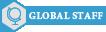 Global Staff