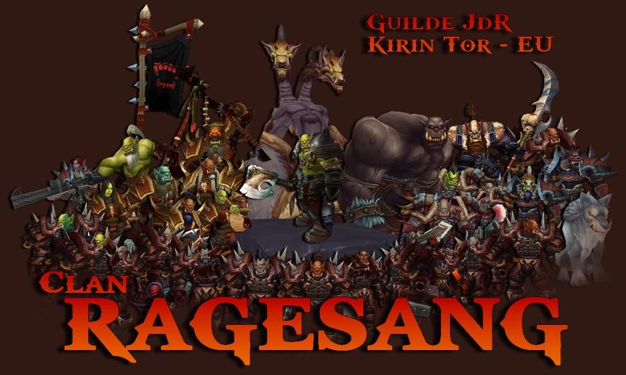 Clan Ragesang