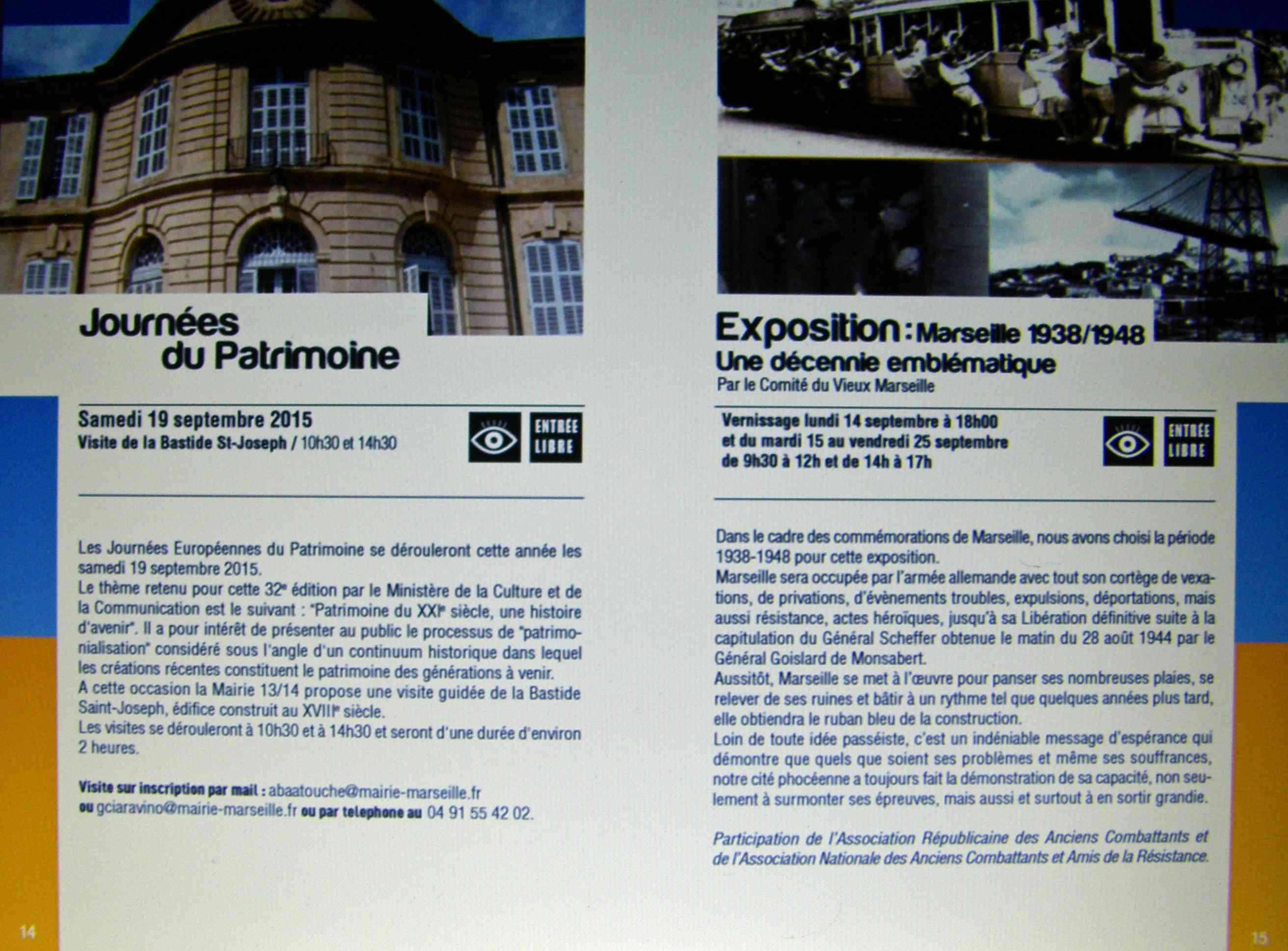 expo_m10.jpg