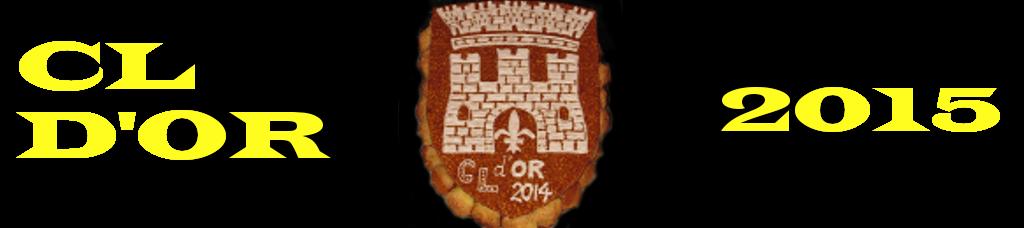 Forum du concours 2015 du Canard des Charentes