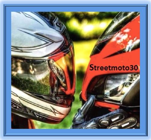 STREETMOTO30.NET