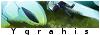 Ygrahis