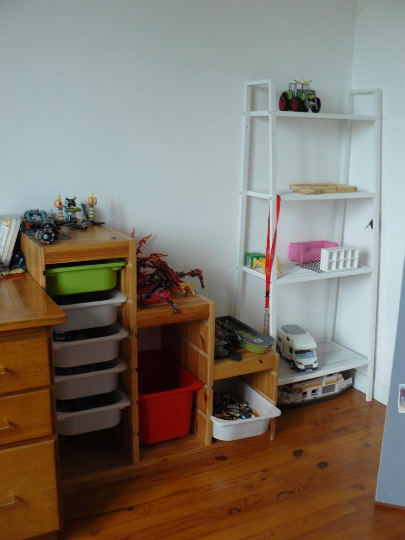 elise bienvenue au bout du monde 3. Black Bedroom Furniture Sets. Home Design Ideas