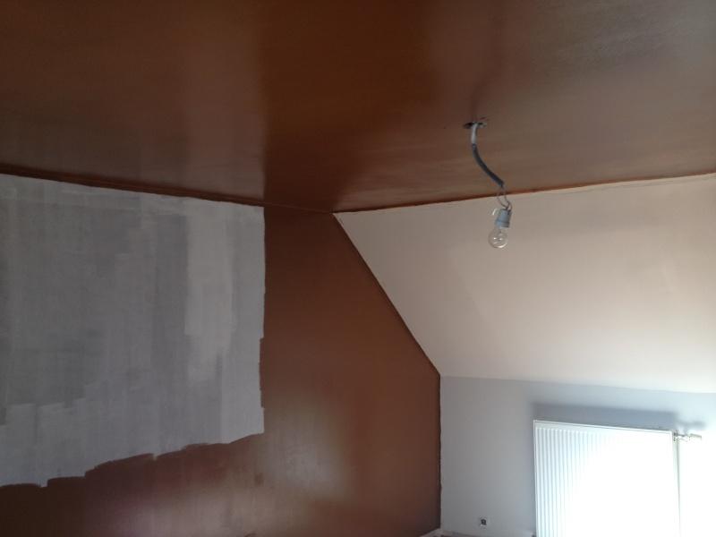 chambre enfant pirates. Black Bedroom Furniture Sets. Home Design Ideas