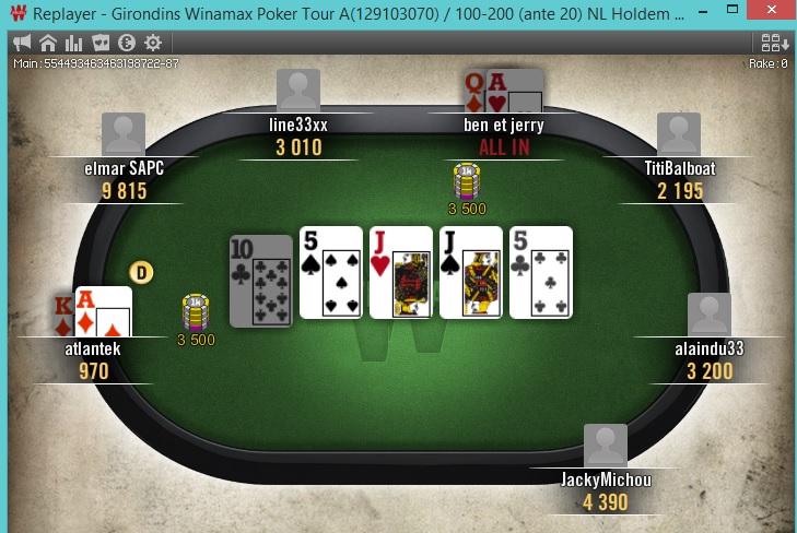 poker210.jpg