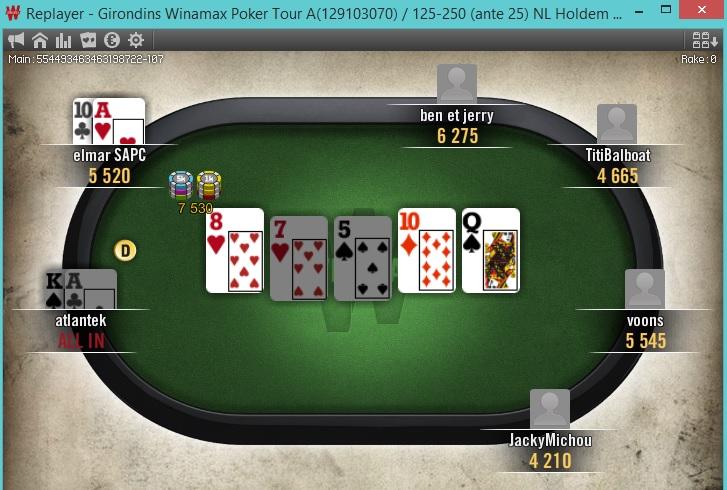 poker310.jpg