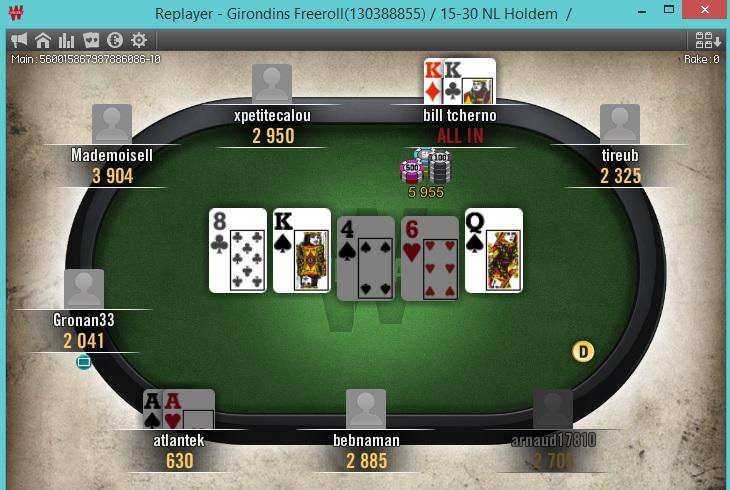 poker410.jpg