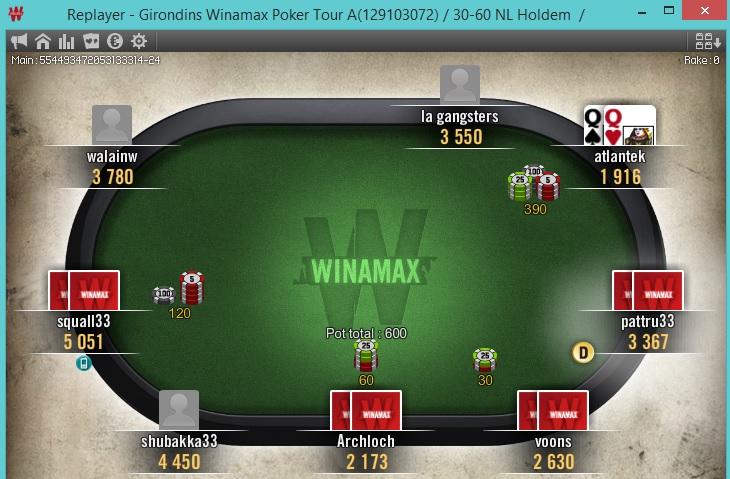 poker510.jpg