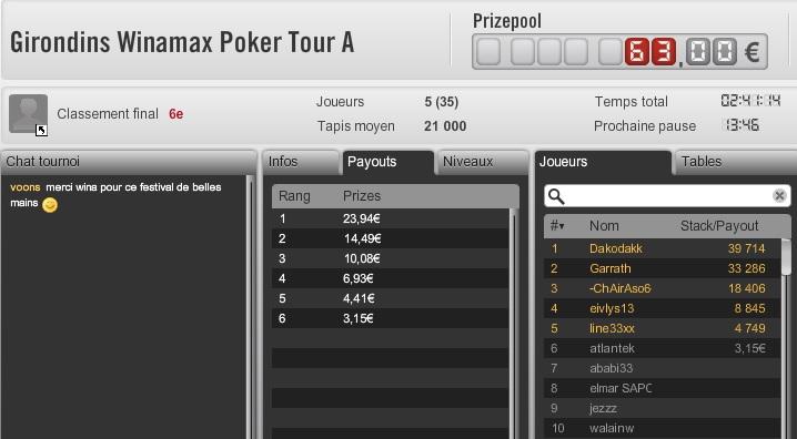 poker710.jpg