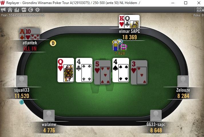poker910.jpg
