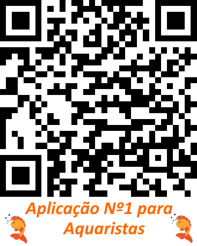 qrcode10.png