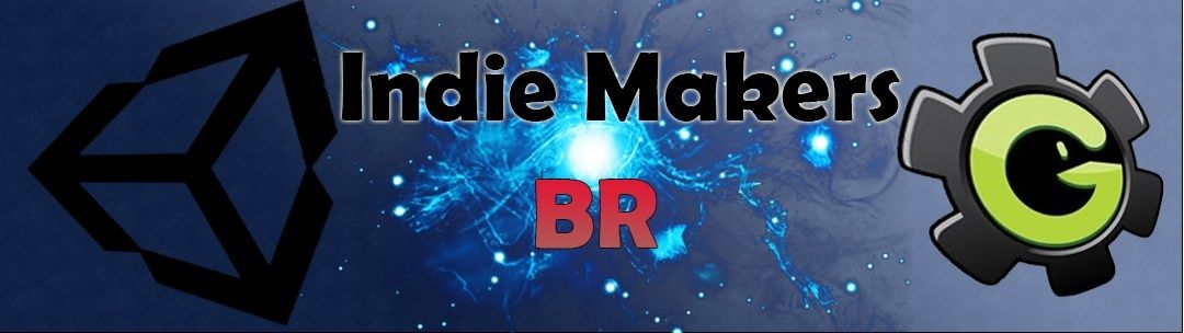 Indie Makers Br