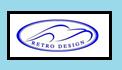 Retrodesign