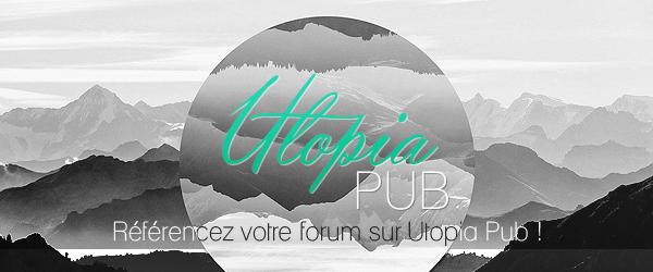 Le forum des pubs