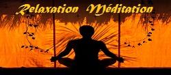 Conseils relaxation, méditation
