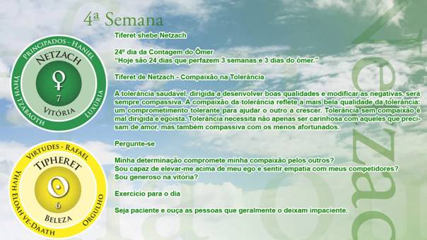 http://i21.servimg.com/u/f21/17/22/31/45/image056.jpg