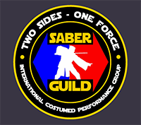Saber Guild Global News