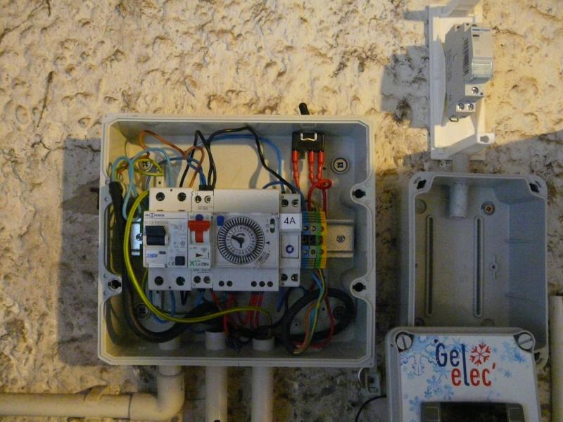 schema electrique branchement gel 39 elec talebula. Black Bedroom Furniture Sets. Home Design Ideas
