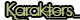 Gebruikerslijst