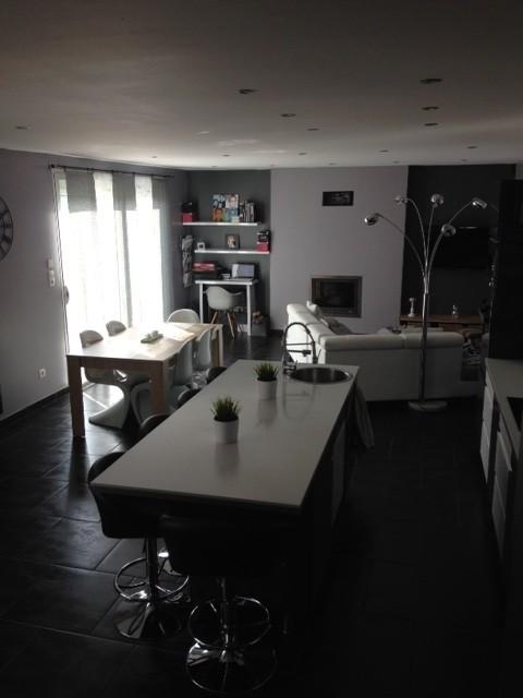 conseils pi ce vivre. Black Bedroom Furniture Sets. Home Design Ideas