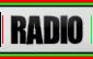 Rádio NWD Games