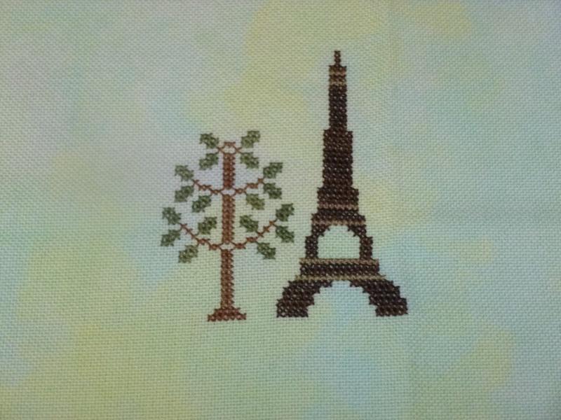 paris_10.jpg