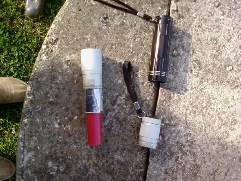 coupe tube electrique