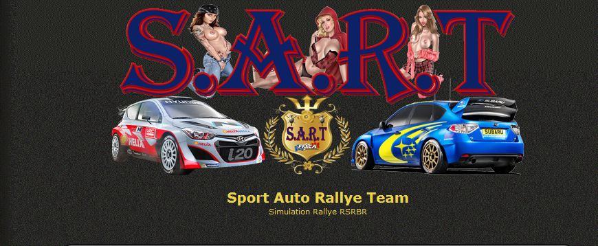 Sart RBR