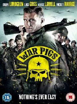 War Pigs 2015 مترجم بجودة 720p WEB-DL تحميل مباشر