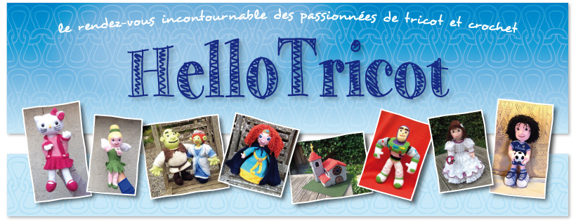 HelloTricot