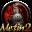 http://i21.servimg.com/u/f21/17/54/85/28/metin210.png