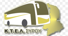syros_16.png