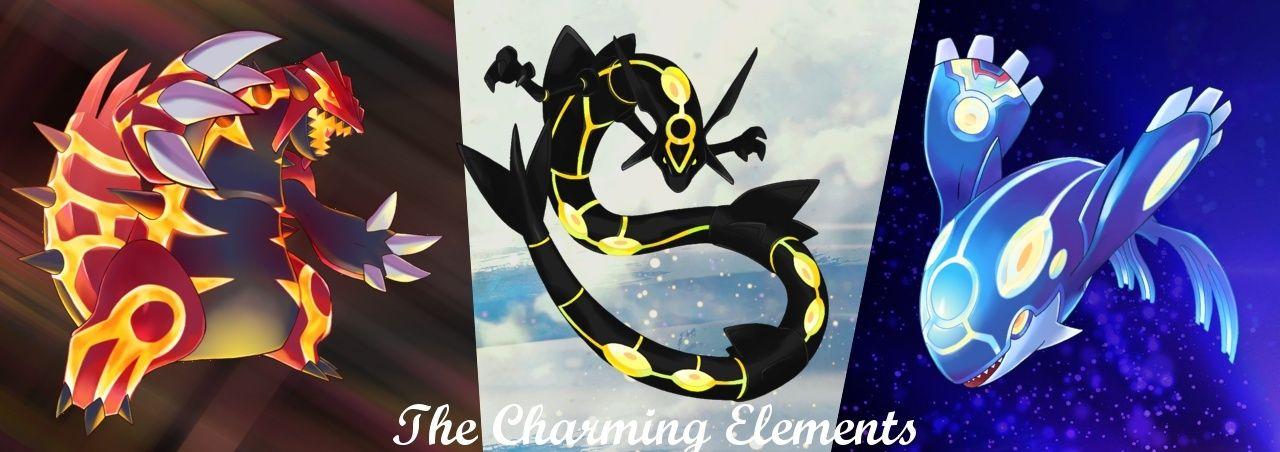 20 Charmingworld- Das Forum für AniMa, GFX und Pokemon