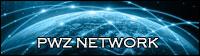 PWZ Network